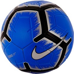 Nike Strike Adult Soccer Ball