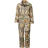 Magellan Outdoors Boys' Camo/Hunting Grand Pass Coverall
