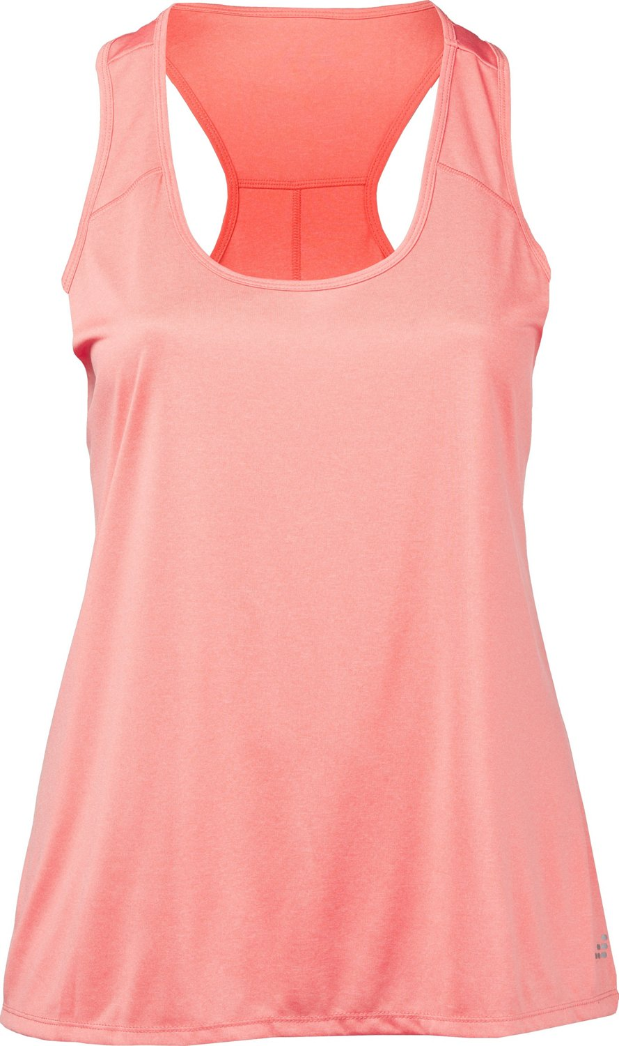 86731597d4 Display product reviews for BCG Women s Plus Size Training Tank Top