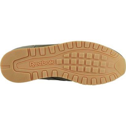7e9c38e8ea191 Reebok Men s Classic Harman Run Lifestyle Shoes