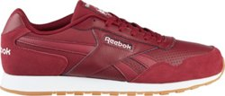 Reebok Men's Classic Harman Run Lifestyle Shoes