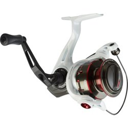 Accurist S3 PT AT30SPT Spinning Reel