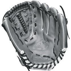 Kids' Siren 11.5 in Fast-Pitch Utility Glove