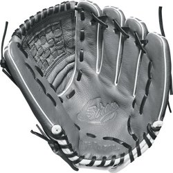 Kids' Siren 12 in Fast-Pitch Utility Glove