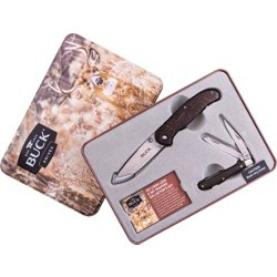 Knives Amp Tools Blades Sharpeners Multi Tools Kitchen