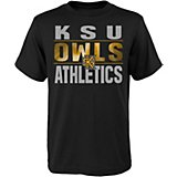 Kennesaw State University Academy