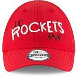 Boys  Houston Rockets 9TWENTY Lil Cutie Cap fe842bfb839