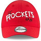 d23e70aeb36 Boys  Houston Rockets 9TWENTY Lil Cutie Cap Quick View. New Era