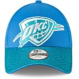 Girls  Oklahoma City Thunder 9FORTY Shimmer Shine 2 Cap Quick View. New Era 9fdf11ee5044