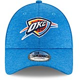 Men s Oklahoma City Thunder 9FORTY Shaded Front Cap Quick View. New Era d291d81b71b3