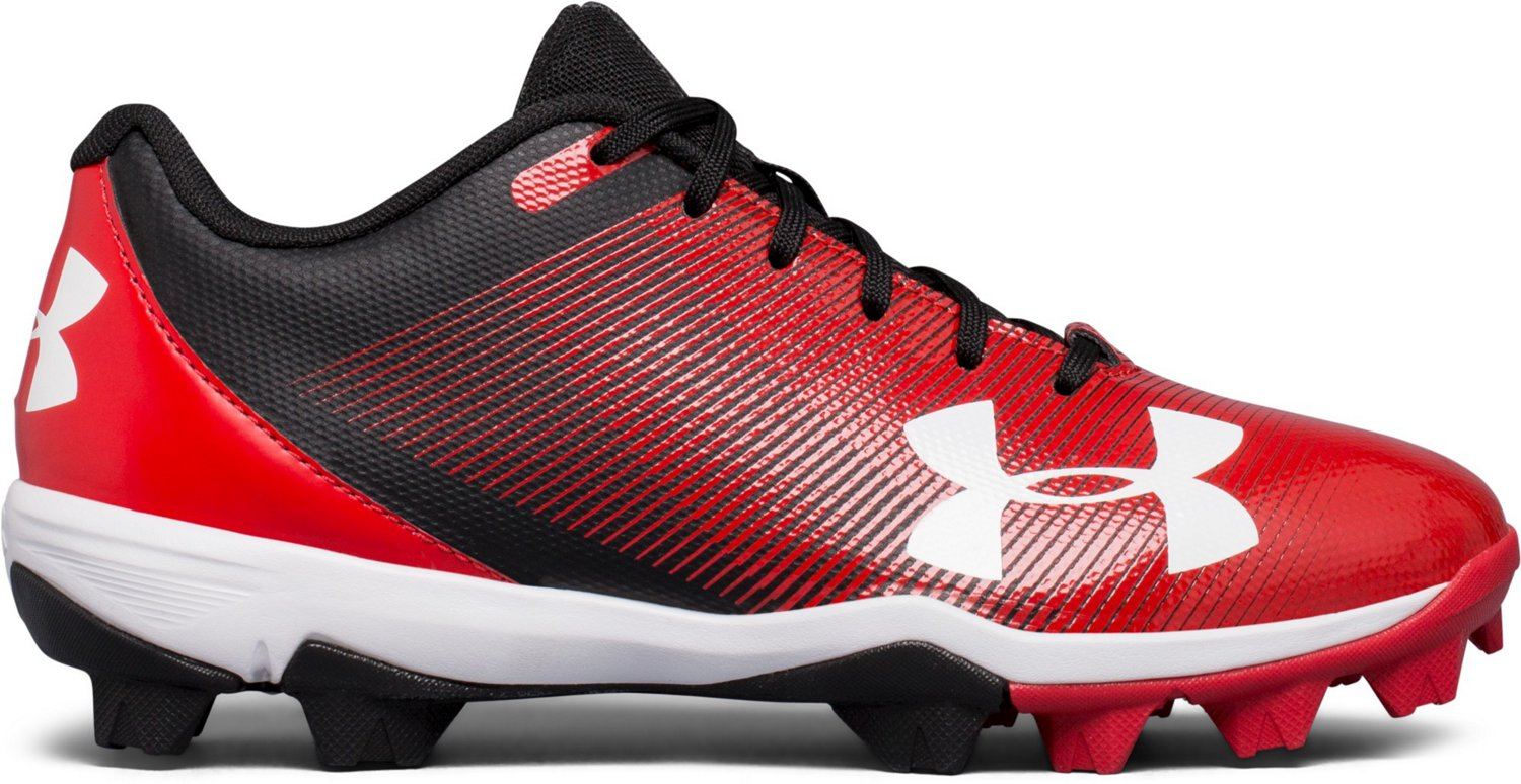 5a240b5f1f0 Display product reviews for Under Armour Boys  Leadoff Low RM Junior 2018 Baseball  Cleats