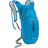 CamelBak Lobo 3L Mountain Biking Hydration Pack