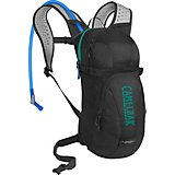 CamelBak Magic 2L Cycling Hydration Pack