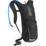 CamelBak Ratchet 3L Cycling Hydration Pack