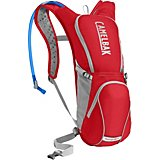 Hydration Packs   Hydration Packs for Running   Hiking   Academy c252c75a0e