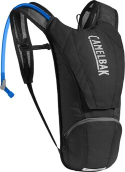 CamelBak Classic 2.5L Cycling Hydration Pack