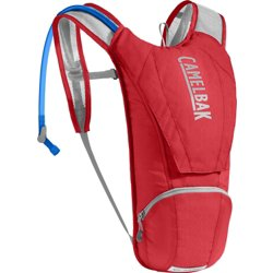 Classic 2.5L Cycling Hydration Pack