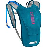 CamelBak Charm 1.5L Cycling Hydration Pack