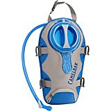 CamelBak UnBottle 2L Hydration Pack