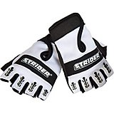Strider Kids' Half-Finger Gloves