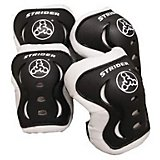 Strider Kids' Elbow and Knee Pads
