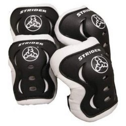 Kids' Elbow and Knee Pads