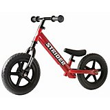 Strider Kids' 12 Classic Balance Bicycle