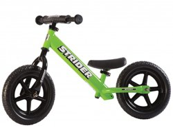 Strider Kids' 12 Sport Balance Bicycle