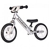 Strider Kids' 12 Pro Balance Bicycle