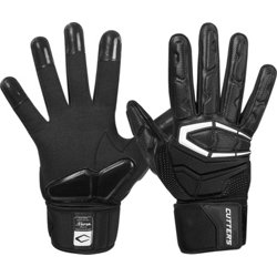 Adults' Force 3.0 Lineman Gloves