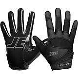 3eb34366bfc Cutters Kids  JE11 Signature Series Football Gloves