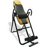 Body Vision Deluxe Inversion Table
