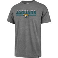'47 Jacksonville Jaguars End Line Club T-shirt