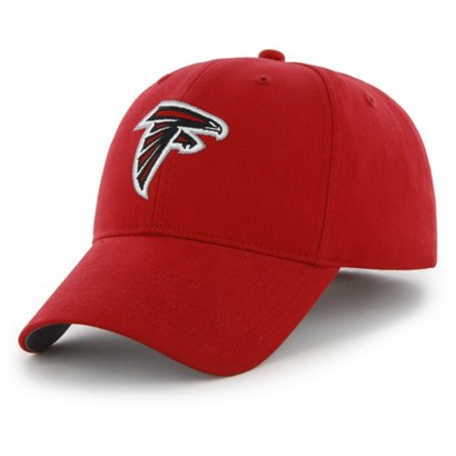 Atlanta Falcons Headwear. Hover Click to enlarge ba9e569b9