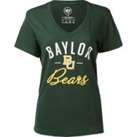 '47 Baylor University Women's Ultra Rival T-shirt