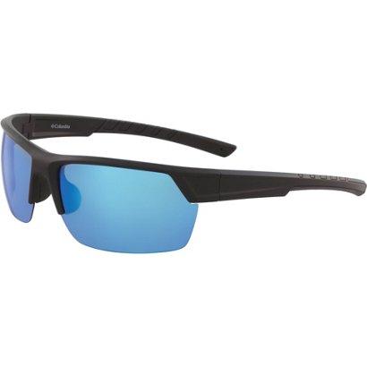 b46706ff31ea5 ... Columbia Sportswear Peak Racer Sunglasses. Sunglasses. Hover Click to  enlarge