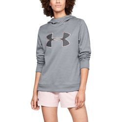 Under Armour Sports Gear. Women s Under Armour Clothing   Shoes d629981c7