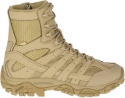 Women's Moab 2 Tactical Boots
