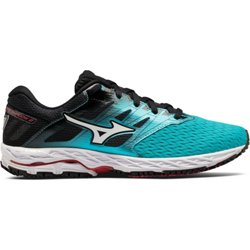 Women's Wave Shadow 2 Running Shoes