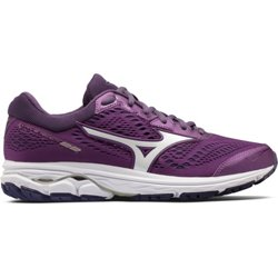 Women's Wave Rider 22 Running Shoes