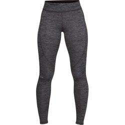 Women's Compression Pants