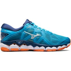 Women's Wave Sky 2 Running Shoes