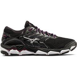 Women's Wave Horizon 2 Running Shoes