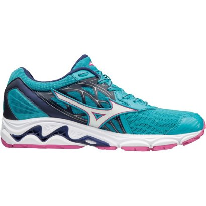 4df9c887480c ... Wave Inspire 14 Running Shoes. Women's Running Shoes. Hover/Click to  enlarge