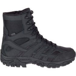 Men's Moab 2 EH Tactical Boots