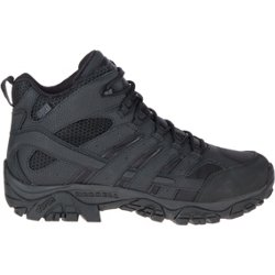 Men's MOAB 2 Mid EH Tactical Boots