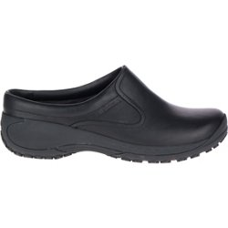Women's Encore Slide Q2 Pro Work Shoes