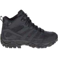 Women's Moab 2 Low Tactical Boots