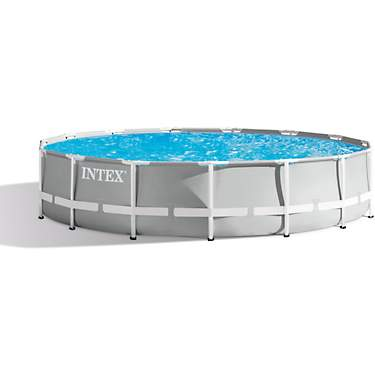 Swimming Pools | Above-Ground & Outdoor Pools | Academy