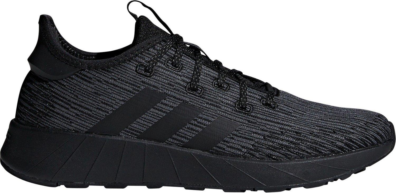 ff11210417d3 adidas Women s Questar X BYD Shoes